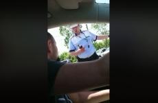 politie targoviste