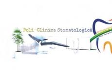 poli-clinica stolatologica