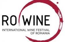 ro wine