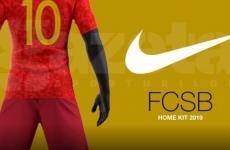 FCSB-haine