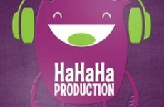 hahaha production