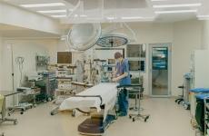 sala nasteri operatie