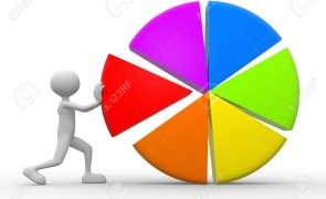 sondaj alegeri