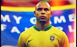 Ronaldo Luis Nazario da Lima