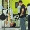 sala forta fitness gym