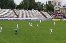 CSA Steaua