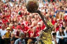 trofeu liga campionilor handbal masculin