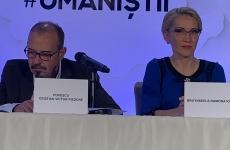Ramona Ioana Bruynseels Piedone
