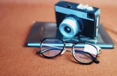 ochelari lensa