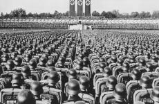 Germania nazista