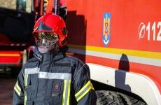 pompieri - ISU