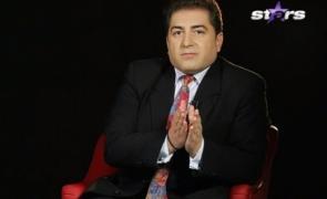 Daniel Ionaşcu