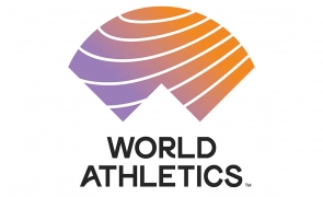 World Athletics atletism