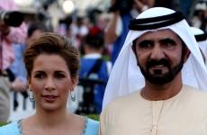 şeicului Mohammed Al Maktoum