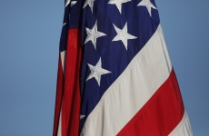 steagul SUA american