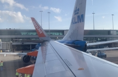 avioane cicnire