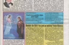 Revista Romania Mare