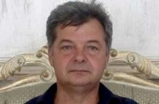 Nicolae Mirea