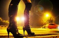 prostitutie proxeneti