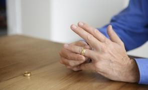 verigheta divort