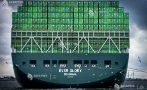 cargo nava