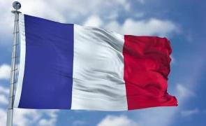 Franta steag