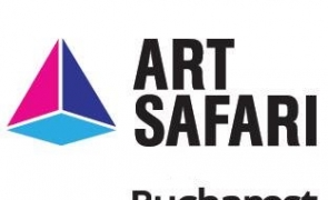 ART SAFARI