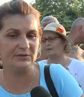 Mama Luiza