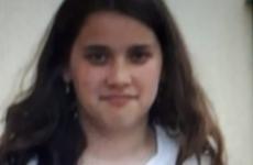 fata disparuta Brasov