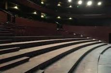 Teatrul Le Phénix Scène Nationale