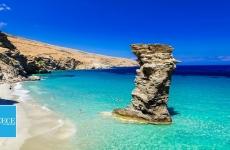 Grecia vacanta Andros