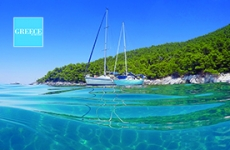 Insulele Sporade