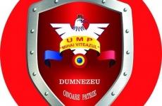 UMPMV Uniunea militarilor și politistilor