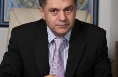 Mircea Ionut Costea
