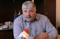 Constantin Dragoescu