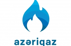 Azerigaz