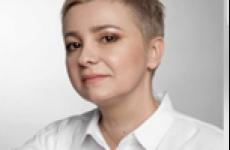 Sarmiza Andronic