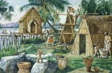Neolitic preistoric istorie
