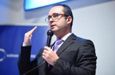 Cristian Busoi