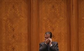 Orban Ludovic