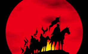 lupta razboi scandal revolutie