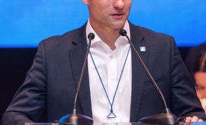 Allen Coliban