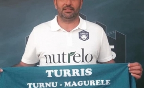 Marius Baciu