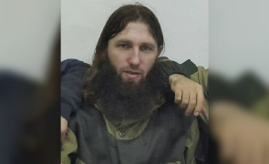 isis stat islamic terorist