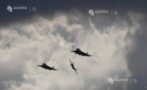 avioane militare