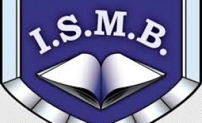 ISMB inspectoratul scolar