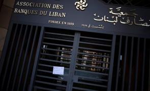 banca liban