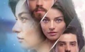film turcesc