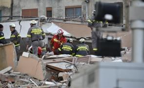 salvatori romani cutremur albania3