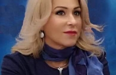Neacsu Ioana Mihaela